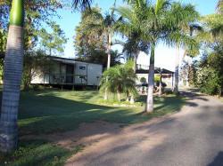 caravan Park 3