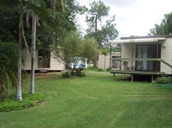 caravan park 2